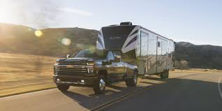 100 Chevy 3500 Truck 2020 Chevrolet Silverado HD New 2500 And Debut At 2019
