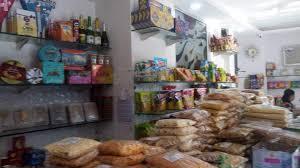 100 Golden Crust Kaka Deo Kanpur Fast Food Cuisine