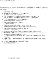 CARTA DE RENUNCIAdocx