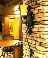 Tuscan Style Furniture Living Rooms Fancy Dining Room Kitchen Cabinets Liquidators