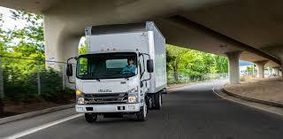 100 Maryland Truck Parts Find A Dealer For Isuzu S
