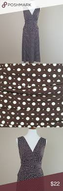 Dress Barn Brown&White Polka Dot Vneck Dress | White Polka Dot Dress Seeing Spots Ashley Graham Shows Off In Sheer Polka Dot Dress Best 25 Dot Long Drses Ideas On Pinterest Millie Dressbarn Archives My Life And Off The Guest List Closet Saledressbarn Polk Dress Bows Dots Brown Euc Barn Black Sz 10 Candy Anthony Gown Bride Bridal Bow Short Eclectic 93 Best Cporate Goth Images Clothing Closet Easter For Juniors The Plus Size Cute Wedding Country