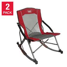 Timber Ridge Folding High Back Rocker 2-pack 11 Best Gci Folding Camping Chairs Amazon Bestsellers Fniture Cool Marvelous Dover Upholstered Amazoncom Ozark Trail Quad Fold Rocking Camp Chair With Cup Timber Ridge Smooth Glide Lweight Padded Shop Outsunny Alinum Portable Recling Outdoor Wooden Foldable Rocker Patio Beige North 40 Outfitters In 2019 Reviews And Buying Guide Bag Chair5600276 The Home Depot