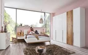alle schlafzimmer angebote der marke mondo möbel aus der werbung