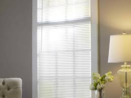 Kmart Curtain Rod Ends by Window Blinds Kmart Furniture Classic For Covering Idea White