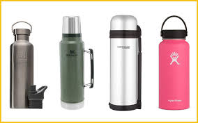 The Best Thermos Flasks For Camping, Hiking And Festivals Hydroflask Hydro Flask Amazon Colors Hawaii Amazonca Oasis Insulated Container We Found The Coldest Water Bottle By Testing 10 Brands On Twitter Cyber Weekend Sale Get All Of Hot Up To 50 Off Tumblers Pro Deal Discount For Military Government Govx Item Brand Hydroflask Moshi Half It November 2018 Subscription Box Review Coupon Hot Water Flask Walmart Apple Edu Store Camelbak Vs Eco Vessel Rei Labor Day Sale Clearance Starts Now To 55 Solid Peach