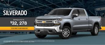 Chevrolet Dealer Ashburn, Leesburg, Reston VA | New & Used Cars ... 20 Chevrolet Silverado Hd First Look Kelley Blue Book Pricing Breakdown Of The Chevy Medium Duty Trucks Intended Pressroom Middle East 2014 Ld Reaper Drive 2017 1500 Blowout At Knippelmier Save Big Now 2016 3500hd Overview Cargurus 2015 2500hd Gms Truck Trashtalk Didnt Persuade Shoppers But Cash Mightve Kid Rock Special Ops Concepts Unveiled Sema Colorado Duramax Diesel Review With Price Power And Atzenhoffer Victoria Tx Dealership