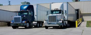 Full-Service Truck & Auto Repair In St. Paul, AB | B & D Industrial ... Home Mike Sons Truck Repair Inc Sacramento California Mobile Nashville Mechanic I24 I40 I65 Heavy York Pa 24hr Trailer Tires Duty Road Service I87 Albany To Canada Roadside Shop In Stroudsburg Julians 570 Myerstown Goods North Kentucky 57430022 Direct Auto San Your Trucks With High Efficiency The Expert Semi Towing And Adds Staff Tow Sti Express Center Brunswick Ohio