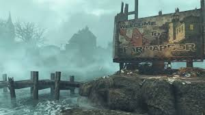 Fallout 4: Far Harbor's Best Easter Eggs And Secrets   GamesRadar+ 2006 Harbor Truck Bodyknapheide Utility Bed Item Dx9281 Stockade Gta Wiki Fandom Powered By Wikia Truck Bodies Yates Buick Gmc Pefordcommercialfleet Marina Photo Gallery Lights Rhode Island New 2017 Ford F550 Crew Cab Stake Bed For Sale In Livermore Ca Single Rear Wheel Workmaster Body Retractable Cover Utility Trucks Harbour Intertional Inventory For Sale Langley Bc Baja Chase Tim Sanchez And Take On Service Drake Equipment Youtube