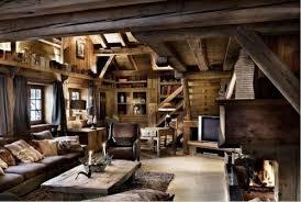 23 interior design ideen für männer männlicher charakter