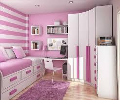 Cute Corner Desk Ideas by Home Decoration Gray Modern Teenage With Corner Desk Dark
