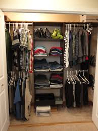 Closet: Home Depot Closetmaid Impressions | Home Depot Closetmaid ... Home Depot Closet Shelf And Rod Organizers Wood Design Wire Shelving Amazing Rubbermaid System Wall Best Closetmaid Pictures Decorating Tool Ideas Homedepot Metal Cube Simple Economical Solution To Organizing Your By Elfa Shelves Organizer Menards Feral Cor Cators Online Myfavoriteadachecom Custom Cabinets