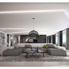 15 ideen wohnung sofas wohnzimmer wohnzimmer