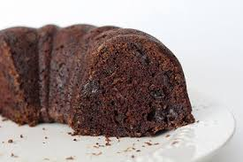 but I also enjoyed a piece with some chocolate ganache one afternoon Either way it s time to eat your veggies Chocolate Chocolate Chip Zucchini Cake