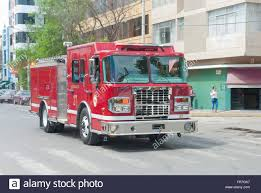 Chiclayo Peru Spartan ERV Fire Truck Stock Photo: 100355675 - Alamy New Apparatus Deliveries Spartan Pierce Fire Truck Paterson Engine 6 Stock Photo 40065227 Spartanerv Metro Legend Demo 2101 Motors Wikipedia Used 1990 Lti 100 Platform The Place To Buy Gladiator Mechanical Pinterest Engine And 1993 Spartanquality Firenewsnet Erv Roanoke Department Tx 21319401 Martin Rescue Mi Spencer Trucks Keller 21319201 217225_fulsheartx_chassis8 Er Unveil Apparatus With Higher Air Intake Trailerbody
