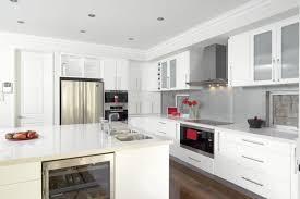 Small White Kitchen Design Ideas by Small White Kitchen Design Kitchen Design Ideas