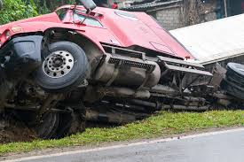 100 Truck Wrecks Caught On Tape Mansfield TX Accident Law Firm Dallas Car Accident Lawyers