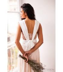 Short Lace Wedding Dress Bridal White Ivory Infinity