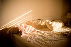 trotz hitze gut schlafen 4 tipps für besonders warme nächte