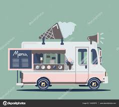 Retro Vintage Ice Cream Truck — Stock Vector © 13margarita93.gmail ... Vintage Metal Japan 1960s Ice Cream Toy Truck Retro Vintage Truck Stock Vector Image 82655117 Breyers Pictures Getty Images Cool Cute Flat Van Illustration 5337529 These Trucks Are The Coolest Bestride Model T Ford Forum Old Photo Brass Era Arctic Awesome Milk For Sale Man Next To Thames River Ldon Flickr Gallery Indulgent Creams 82655397 Yuelings 1929 Modelaa Retro Food T Wallpaper