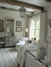 Bedroom Ceiling Ideas Pinterest by 152 Best Bedroom Decorating Ideas Images On Pinterest Bedroom