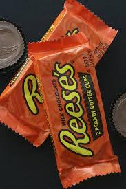1963 Poisoned Halloween Candy by Halloween On Flipboard