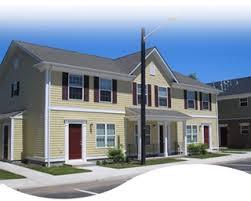 Newark Housing Authority