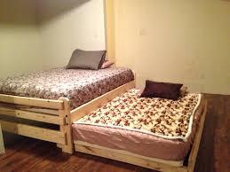 Hi Riser Bed Day Riser Beds Ikea High Riser Beds Ikea Wood Bed