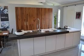 neue next125 schwab küchen kirchzarten