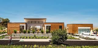 100 Blu Homes Prefab Premium