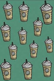 HD Quality Images Of Starbucks 4518355 500x747 Px