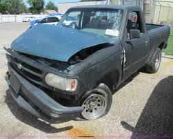 1994 Mazda B2300 Pickup Truck   Item I9515   SOLD! August 18... 1994 Mazda Bseries Truck B4000 Le Extended Cab Interior Photo Pickup For Sale Classiccarscom Cc10880 B2200 4x4 B2300 Pickup Truck Item I9515 Sold August 18 Auto Auction Ended On Vin Jm1bk32f361434955 2006 Mazda 3 In Co Denver 4f4cr16u0rtn01797 Autodettivecom Gallery Category Demountable Picture Gray Interior B3000 Se Regular Jonathan Bozarth 1st Take Youtube Navajo Price Modifications Pictures Moibibiki