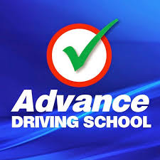 Advance Driving School - YouTube Advanced Career Institute Traing For The Central Valley Truck Driving School Fresno Ca How To Become A Driver 13 Steps With Pictures Wikihow Consumer Action Handbook Worried About Passing Your Class A Cdl Exam Roadmaster Drivers Transportation Germanna Community College Get Safe Award We Currently Offer Certificate Ii In Welcome Mercedesbenz Amg Academy Lessons Road Test 5hr Class Car License Classes New York Schools Qm5y Gold Coast Itc Page 116 Yellow Pages