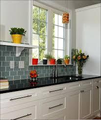 Mirror Tiles 12x12 Cheap by Mirror Backsplash Tiles For Sale Backsplash Mirror Tiles Mirrored