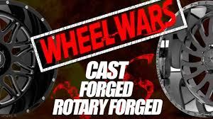 Sh*t I Never Knew: WHEEL WARS || Cast Vs. Forged Vs. ??? - YouTube Amazoncom Longboard 180mm Trucks 70mm Wheels Bearings Combo Farm Ranch 13 In Pneumatic Tire 4packfr1035 The Home Depot How To Pick The Right Truck Wheel Wheelfire Blog Harper 400 Lb Capacity Lweight 2in1 Convertible Hand Sack Splayed Handles 150kg Solid Within Milligram Konig Roi Calculator Accuride End Solutions Empire Rims By Status Alcoa Expands Hungary Meet European Demand For Lweight 10 Worst Aftermarket History Bestride Off Road Bcca Top 5 Toughest