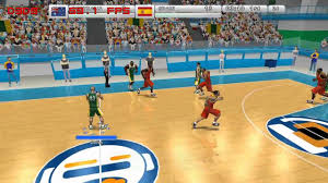 Incredi Basketball - PC Gameplay - Played And Recorded On An ATI ... Backyard Sportsbasketball 2007gba Week 1 Youtube Basketball Team Names Outdoor Goods Game Boy Advance Gba Adventure Games Images With Stunning Years Of Neighbor Conflict Over Children Playing Leads Stars Tips Cheats And Strategies Gamezebo Baseball Ps Photo On Terrific E Rancho Vista Drive Scottsdale Az Mls Pictures Marvelous Sports Astounding Court Builders X Flex Picture Capvating 2004 Screenshots Hooked Gamers