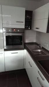 hochwertige tolle küche 71640 ludwigsburg 5577