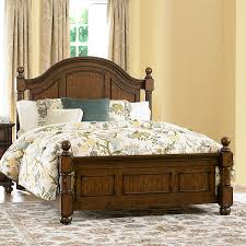 Deweze Bale Bed by Cannonball Headboard Bedroom Sets Ethan Allen Luxury Master
