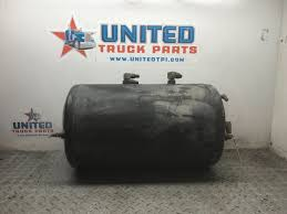 Air Tanks | United Truck Parts Inc. Heavy Duty Truck Trailer Parts Spare Partsbrake Systembrake Chevrolet Pickup Air Filter Oem Aftermarket Replacement China Jac Brake Drier Assembly 35060g1510 Photos Ford Truck Air Gate Compare Prices At Nextag Boyard 12v Compressor For Cditioning Partsin Pneumatic Lx1671 Mahle Iveco Auto Wabco Brake Parts Hand Valve Vit Or Stebel Nautilus Horn Black 24 Volt 139db Loud New With Relay Dryer Processing Unit Sino Faw Shacman Howo Drying