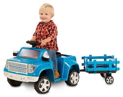 Amazon.com: Unique And Realistic With Easy Push-Button Kid Trax 6V ... Ride On Fire Engine For Kids Unboxing Review And Riding Youtube 6volt Paw Patrol Marshall Truck By Kid Trax Walmartcom Kidtrax 12 Ram 3500 Pacific Cycle Toysrus 6v Battery Powered Toddler Quad Fisher Price Power Wheels Parts Diagram Custom Trucks Smeal Apparatus 6v Rechargeable Disney Princess Rideon Car Eone Emergency Vehicles Rescue And Dodge Ram Modified Police Charger W Led Lights Outdoor Acvities 7ah Toy Replacement 6volt Trax Charger Compare Prices At Nextag