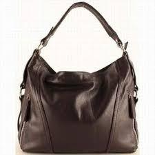 sac cartable porte epaule oxbow sac cabas porte epaule tasso sac a