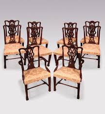 Set Of 10 Chippendale Design Mahogany Dining Chairs The Cat Is Washing Itself In Chair Relaxing Likable Unique Round Ding Room Sets Kitchen Table Base Large Modern Dark Finished Oak Ding Table With Unusual Pull Pin By Sumati Deutscher On Room High Back Unusual Chairs Kallekoponnet Amazoncom Miki Home 2 Piece Set Seat Pads With Red And Wooden Walls Stock Trendys Photo Edit Now Of 10 Chippendale Design Mahogany Eaging Toddler 16 Fresh Antique Are They Too Different 30 Extendable Tables