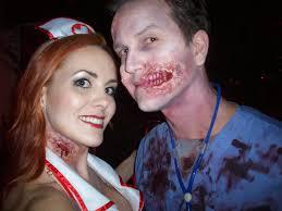 Chucky Halloween Mask by Bride Of Chucky Artistry By Briana