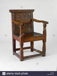 Joined Armchair. Date: 1650-1700; Geography: Made In Essex ... Antique Early 1900s Rocking Chair Phoenix Co Filearmchair Met 80932jpg Wikimedia Commons In Cherry Wood With Mat Seat The Legs The Five Rungs Chippendale Fniture Britannica Antiquechairs Hashtag On Twitter 17th Century Derbyshire Chair Marhamurch Antiques 2019 Welsh Stick Armchair Of Large Proportions Pembrokeshire Oak Side C1700 Very Rare 1700s Delaware Valley Ladder Back Rocking Buy A Hand Made Comb Back Windsor Made To Order From David 18th Century Chairs 129 For Sale 1stdibs Fichairtable Ada3229jpg