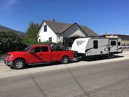 2019 Ram 1500 Vs 2019 Chevy 1500 Vs 2018 F-150 - IRV2 Forums