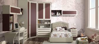 kinderzimmer adda möbel die beste möbel aus italien