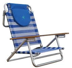 Ostrich South Beach Sand Chair Rocking Chair On The Beach Llbean Folding Beach Chair Details About Portable Bpack Seat Camping Hiking Blue Solid Construct Polywood Presidential Pacific 3piece Patio Rocker Set Safavieh Outdoor Collection Alexei House Rocking Porch With Railing Overlooking At Gci Waterside Bay Rum Twitter Theres A Blue Essential Garden Low Back Limited Amazoncom Dixie Seating Mountain Wood Youth Sunset Trading Horizon Slipcovered Box Cushion Swivel Adjustable Lounge Recliners For Lawn Pool I5438