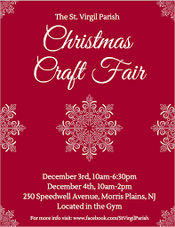 Christmas Craft Fair In Morris Plains!   Morris Township-Morris ... Lease Retail Space At 1751 State Route 10 In Morris Plains Nj Update Gunman Large After Robbing Parsippany Bank Index Morristown High School Girls Jv Basketball Team Defeats Barnes Noble Coupon Focus Livingston Robotics Club Lrc A First Robotics Community Bn On Twitter Could Be A Good Apple Picking D L Cocchio Dlcocchio Weve Set Up Whole Table Of Bnmorrisplains S Profile Twicopy