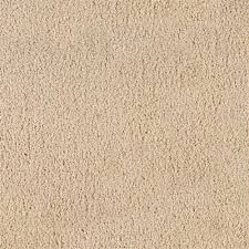 grand tradition cashew 25041 great lakes carpet and tile