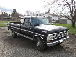 1967 Camper Special - Ford Truck Enthusiasts Forums | Ford F250 ... Wiring In Ignition Switch 1966 F100 Ford Truck Enthusiasts Forums Mint With New Owner Questions F150 Forum Community Common Bullnose Owners 2015 Upfitter Diagram Help F250 Brilliant Ford Forums Diesel 7th And Pattison For 1985 75 Showy Best Of Forum Excursion 2018 Explorer Luxury Raptor Grill On Ranger New Member 1962 Unibody